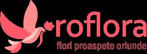 Roflora.ro
