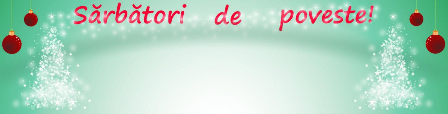 Slider Prima Pagina - Decembrie