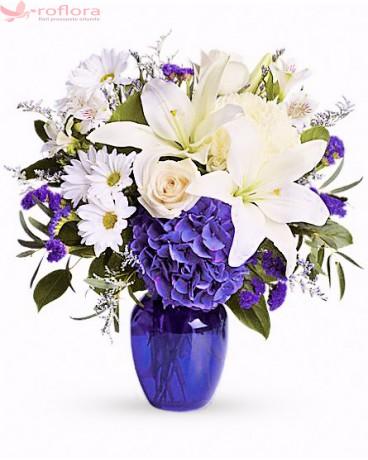 Flori-ziua-familiei