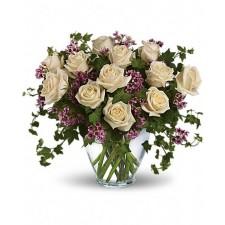 Adore - Buchet din trandafiri