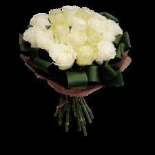 Perfectiune – Buchet cu trandafiri