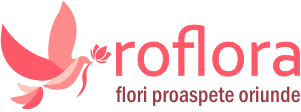 Roflora