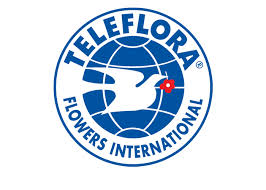 Parteneri de incredere - TELEFLORA INTERNATIONAL